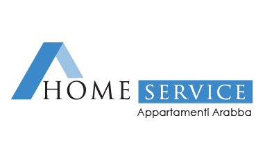 Apartments Home Service Arabba Dolomites